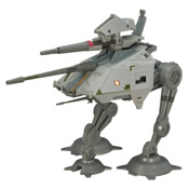 SW TCW VEH MISB AT-AP Walker
