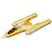 SW TCW VEH 09P MISB Y-Wing Bomber