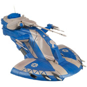 SW TCW VEH 09P MISB Trade Federation Armored Assault Tank (AAT)