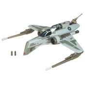 SW TCW VEH 09P MISB ARC-170 Fighter