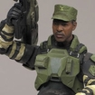 H3 S5 CMPN MOC Sgt. Avery Johnson, USNC (Equipment Edition)