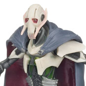 SW TLC SL MOC General Grievous (SL No. 7)