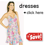 Maternity Dresses on CLEARANCE!