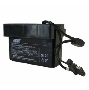 Battery Set  - Avigo Baja 4x4 (12V)