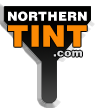 NorthernTint.com