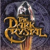 Dark Crystal 3XL Tee Shirts