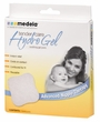 Medela Tender Care Hydrogel Care Pads, 2 Pair Pack
