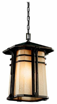 Kichler North Creek Outdoor Pendant Light
