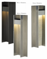 LBL Tav 18 Modern Style Outdoor LED Wall Lighting Sconce