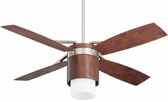 Emerson Ceiling Fans CF980 Tureen Contemporary 56 inch Ceiling Fan