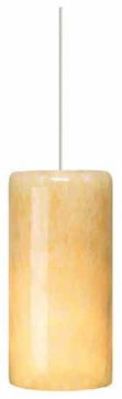 Tech 700TDCBOGPH 2 Thousand Degrees Cabo Grande Contemporary Mini Pendant Light