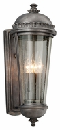 Troy B3563 Ambassador Large 4 Candle Traditional Outdoor Sconce
