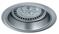 Liton LED Recessed Lighting