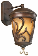 Kalco Outdoor Wall Lighting