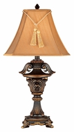 Kenroy Home Table Lamps & Floor Lamps