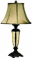 Kichler 70655 Cheswick Traditional Table Lamp