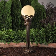 Low Voltage Outdoor Lighting Best Price Guarantee
