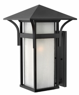 Hinkley 2579SK Harbor Extra Large Exterior Craftsman Wall Lamp