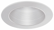 Liton LR1393 3 Inch Low Voltage Halogen Downlight Modern Recessed Baffle Trim