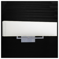 PLC 18198 Dream Large 4-light Modern Vanity Light