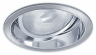 Liton Line Voltage Recessed Lighting