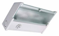 Liton Under Cabinet Lighting & LED Tapes