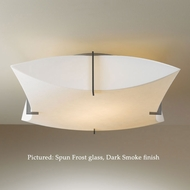 Hubbardton Forge 12-6620 Bento Flush Mount Ceiling Light Fixture