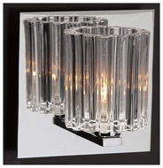 PLC 1061PC Felicia Wall Sconce
