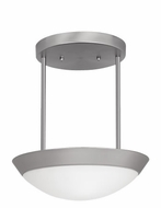 Access 20639 2062 Adjustable Ceiling Light