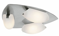 Access 63953 Zig-Nido Ceiling Light