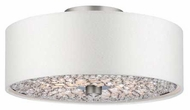 Thomas M272578 Pavo Semi-Flush Ceiling Light