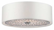 Thomas M272478 Pavo Flush Mount Ceiling Light
