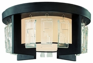 Troy C2170ATR Avanti Ceiling Light