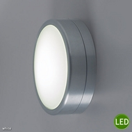Bruck Ledra 32 Outdoor LED Wall and Ceiling Light
