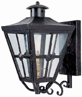Gas Outdoor Lights