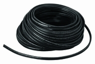Hinkley 0100FT Landscape 100-foot 12 AWG Wire for Path Lighting