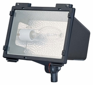 Nuvo 65016 High Pressure Sodium 7 Inch Wide Flood Light Outdoor Accent Lighting