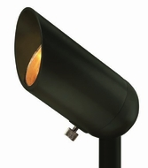 Hinkley 1536BZ Accent Lighting Medium 50W Bronze MR16 Spot Lighting