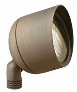 Hinkley 16577MZ Hardy Island Large PAR36 Cast Brass Flood Light