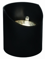 Hinkley 1559BK Accent Lighting PAR36 Reversible Well Light