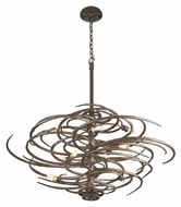 Troy Pendant and Ceiling Lighting
