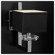 PLC 70061 Icon Modern Style Wall Sconce