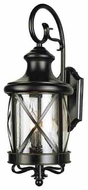 Trans Globe New England Coastal Outdoor Wall Light Sconce - Nautical
