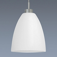 Bruck 220941 Tara Pendant Light