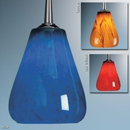 Bruck Lucy Pendant Light