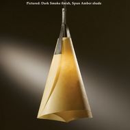 Hubbardton Forge 13-4505 Mobius 13 Inch Diameter Adjustable Stem Pendant Lamp Lighting