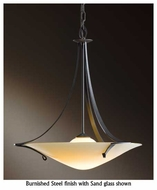 Hubbardton Forge 144710 Antasia Small Pendant Light