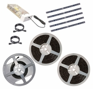Maxim 53408 StarStrand Elite Star 24 LED Tape Starter Kit