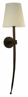 Meyda Tiffany 130502 Bechar 12 Inch Wide Transitional Wall Sconce Lighting