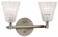 Hudson Valley 5602 Galway 2 Light Vanity Fixture